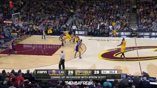 Download Kyrie Irving Career Crossover and Handles Highlights Video