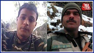 Download Special Debate On BSF Tez Bahadur's Video Video