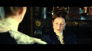 Download Diary of a Chambermaid (2015) - Movie Clip #1 Video