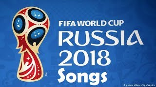 Download ALLE WM SONGS 2018 Video