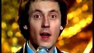 Download Jaak Joala - Kas suudan Sind aidata (1981a.) Video