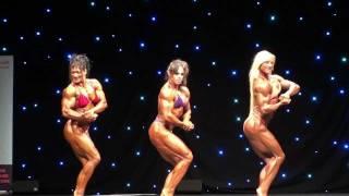 Download Geraldine Morgan Champion Video