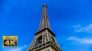 Download Paris Frankreich, Amazing vlog 4k video ultra hd FZ1000 Video