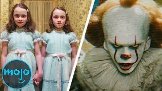 Download Top 3 Things You Missed in the It Chapter 2 Trailer Video
