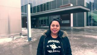 Download Welcome new students – Part 2 Video