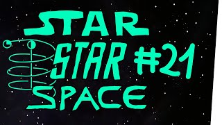 Download StarStarSpace #21 - Relativistischer Dopplereffekt Video