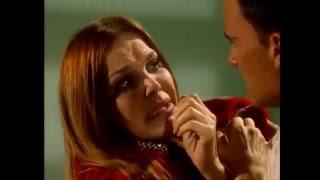 Download Valentina y Orestes - Parte 262 (MGB) Video