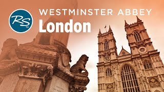 Download London, England: Westminster Abbey Video