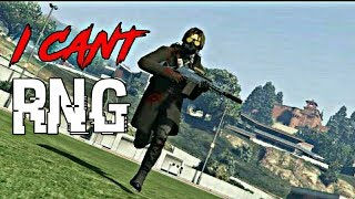 Download I CAN'T RNG? | INTENSE RNG 1V1 | GTA 5 ONLINE Video
