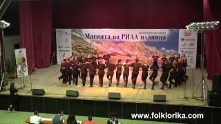 Download Фолкпалитра-Чачак Video