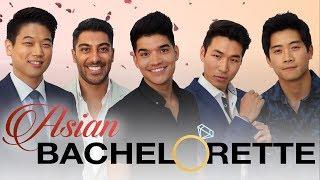 Download Asian Bachelorette Video