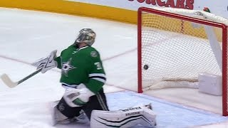 Download Gotta See It: Niemi pulled after disastrous start against Wild Video