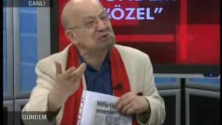 Download Nihat Genç İle Skytürk'ten Kovulma Hikayesi Video