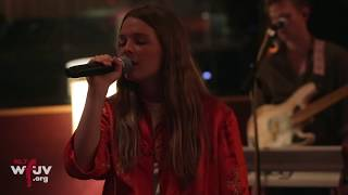 Download Maggie Rogers - ″Dog Years″ (Electric Lady Sessions) Video