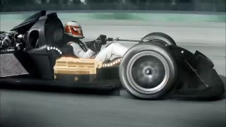 Download Porsche 919 Hybrid technology explained in detail Video