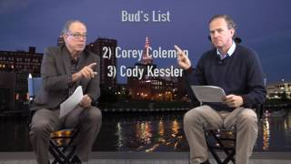 Download Prepare for List Off: Three Browns who absolutely have to be on the 2017 roster Video
