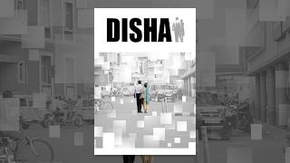 Download Disha Video