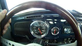 Download Fusca a 220 km/h Video
