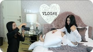 Download VLOG#8: Blog Shoot & First Tattoo!   Anna Cay ♥ Video
