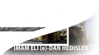 Download İmam Əli (ə)-dan hədislər. Video