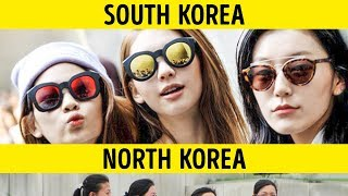 Download 15Changes InNorth and South Korea AfterSeparation Video