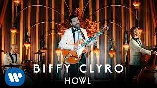 Download Biffy Clyro - Howl Video