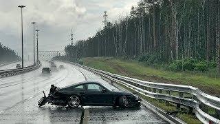 Download Что делать с Porsche 911? Решать вам... Video