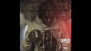 Download Durkio - No Auto Durk Video
