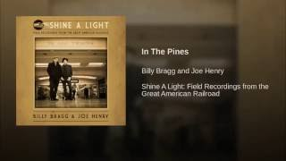 Download In The Pines Video