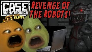 Annoying Orange Gaming Pear Plays Roblox Free Robux For - annoying orange gaming roblox jailbreak how to play roblox