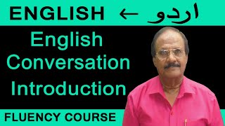 Download Spoken English through Urdu.Course is available in pen drive.nafisasinstitute Video