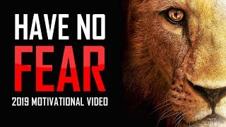 Download The Video That Will Awaken The World | CHANGE YOUR LIFE Video