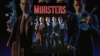 Download Mobsters Video