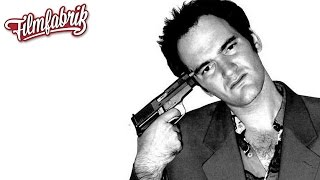 Download QUENTIN TARANTINO - Alles was man wissen muss! | CLOSE-UP Video