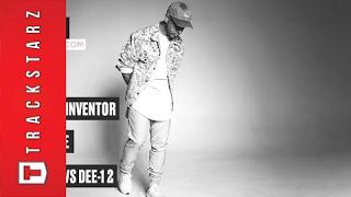 Download @Gawvi Interview |sound off| (@trackstarz @reachrecords) Video