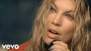 Download Fergie - Big Girls Don't Cry (Personal) Video