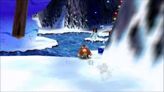 Download Banjo-Kazooie - New N64 Trailer Video
