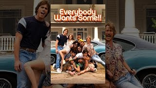 Download Everybody Wants Some!! Video