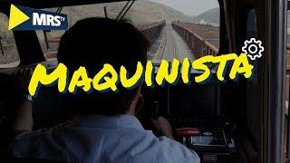 Download Vida de Maquinista Video