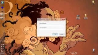 Download Descobrindo Senhas - Ardamax Keylogger 3.0 Video