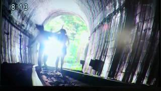 Download じぇじぇ\('jjj')/ あまちゃん 感動の最終回 ラストシーン Video