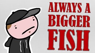 Download The Alt-Right Playbook: Always a Bigger Fish Video