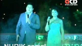 Download Сен болмасан.avi Video