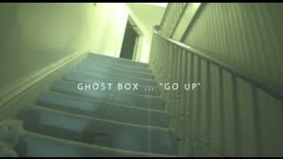 Download Sallie House (Ghost Caught on Tape) Ep. 1 Video