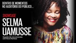 Download O PÚBLICO EM DIRETO Video