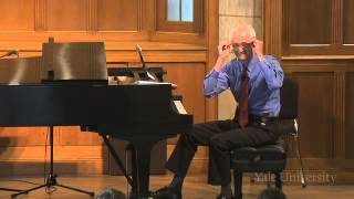 Download Lecture 6. Melody: Mozart and Wagner Video