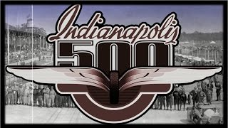 Download Classic Races - Ep04 : The Indy 500 (documentary) HD Video