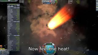 Download Double Precision - Kerbal Space Program Video
