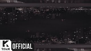 Download [Teaser] glowingdog(글로잉독) at night(밤에) (Feat. XulianX) Video