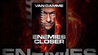 Download Enemies Closer Video